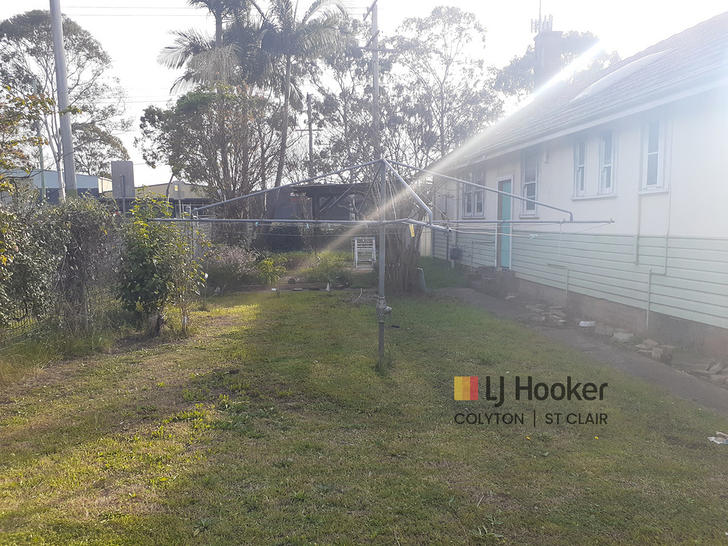 199 Maple Road, North St Marys 2760, NSW House Photo