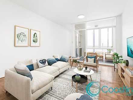 Apartment - 3/108 Brighton ...