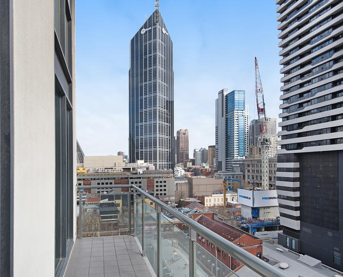 908/87 Franklin Street, Melbourne 3000, VIC Apartment Photo