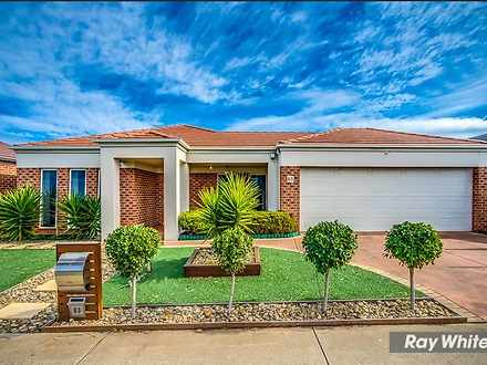 House - 63 Marquands Road, ...