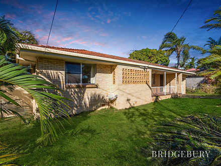 House - 90 Dover Road, Redc...