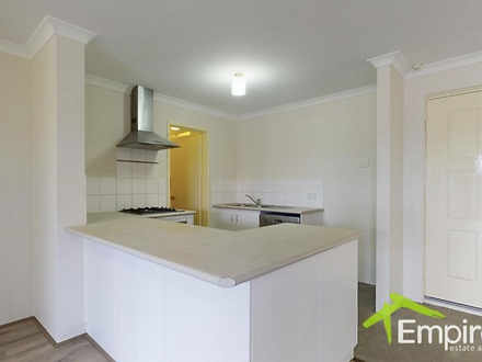 Apartment - 26/24 Burton St...