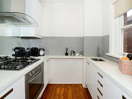 Apartment - 20/66 Bayswater...
