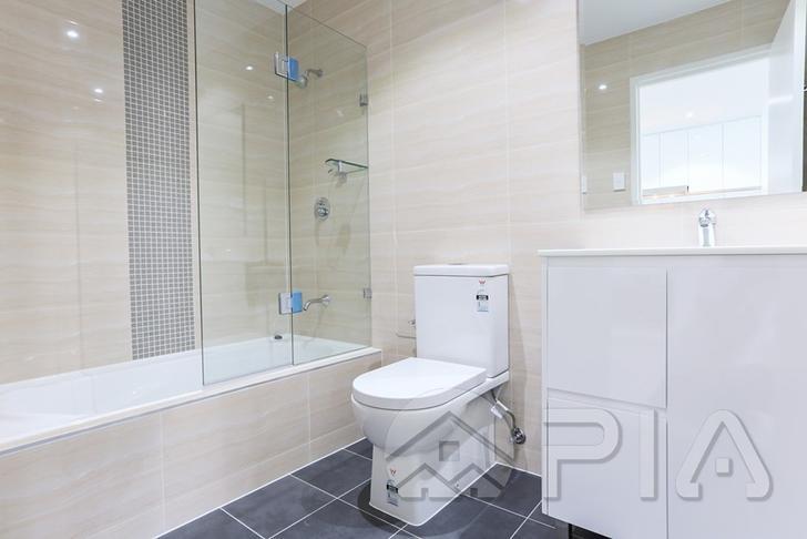 103/10 Reede Street, Turrella 2205, NSW Apartment Photo