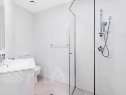Apartment - 113/9-11 Neil S...