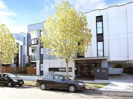 Apartment - 108/12 Illowa S...