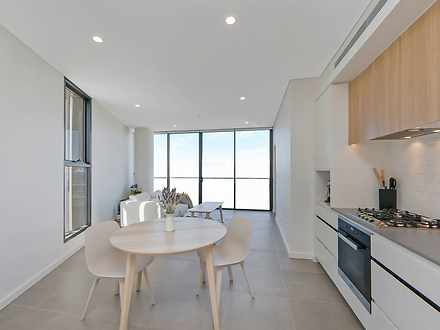Apartment - A1103/2H Wentwo...