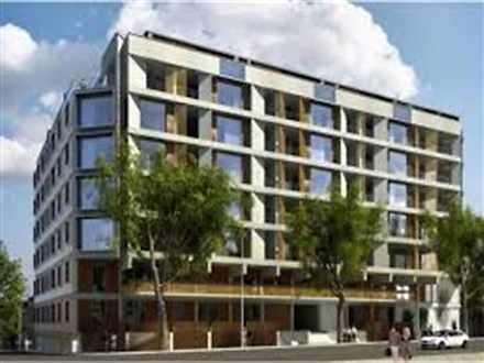 Apartment - 349-355 Bulwara...