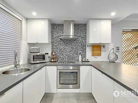 Apartment - 1W/107 Washingt...