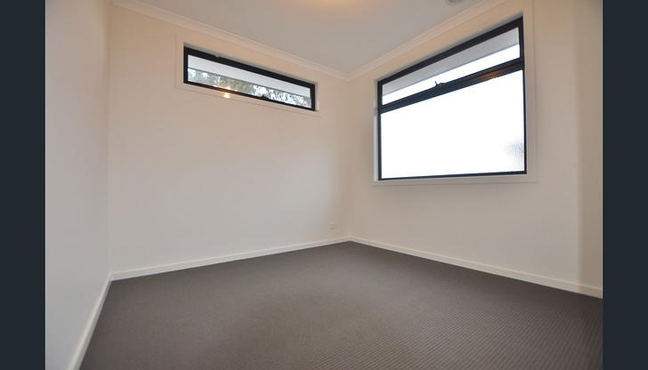 3/9 Prince Street, Clayton 3168, VIC Townhouse Photo