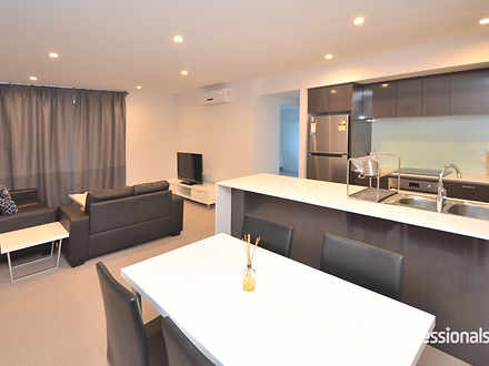 Apartment - 66/1 Rowe Avenu...