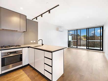 Apartment - 111/89 Atherton...
