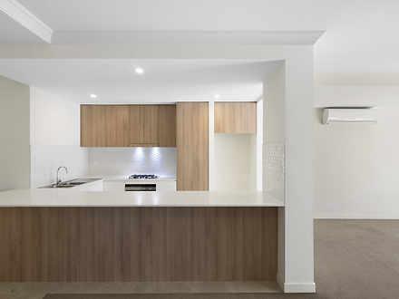 Apartment - 3/36 Railway St...