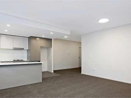 Apartment - 250/7 Winning S...