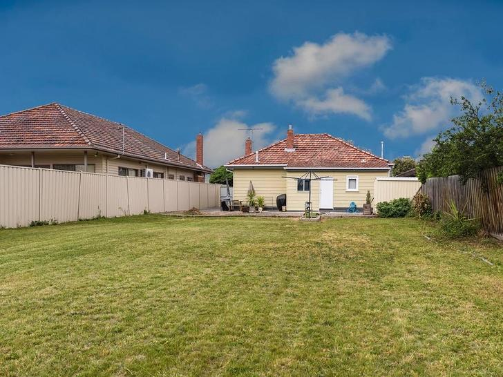 18 Eastgate Street, Pascoe Vale South 3044, VIC House Photo