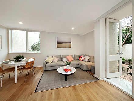 Apartment - 7/17 Myoora Roa...