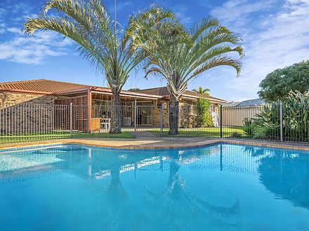 7 Ripponlea Street, Robina 4226, QLD House Photo
