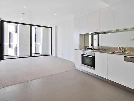 Apartment - 417/2 Scotsman ...