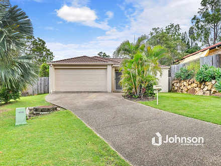 House - 64 Sunview Road, Sp...