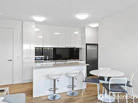 Apartment - 302/103 Grange ...