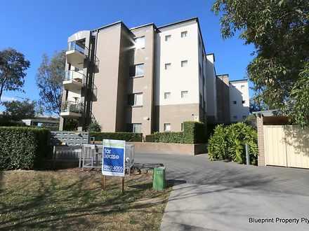 Apartment - 8/15 Kilbenny S...