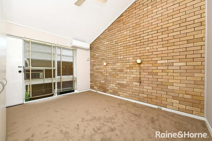 3/45 Gipps Street, Concord 2137, NSW Townhouse Photo