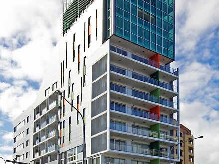 Apartment - 14/34 Albert St...