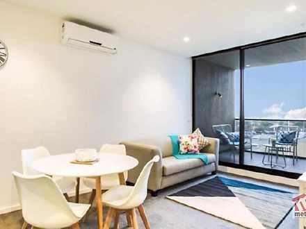 Apartment - 302/19-21 Hanov...
