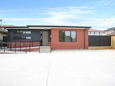 5 & 6/13 Hopetoun Street, Dandenong 3175, VIC Studio Photo