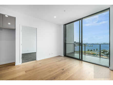 Apartment - E1006/3-13 Char...