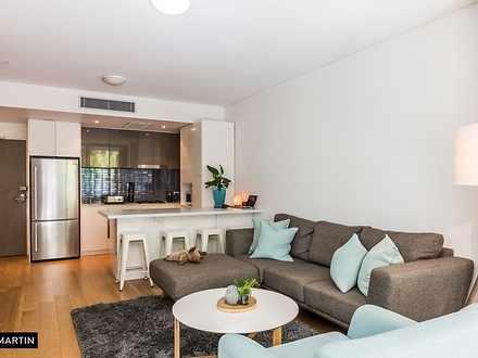 Apartment - 106A/797 Botany...