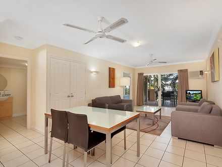 Apartment - 16/232-234 Graf...