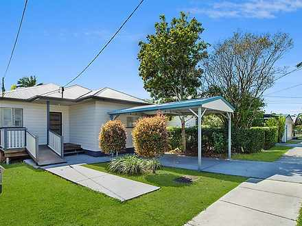 House - 28 Bayview Road, Br...