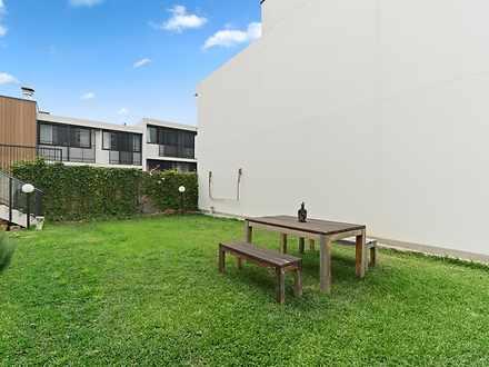 Apartment - D3/1-9 Allengro...