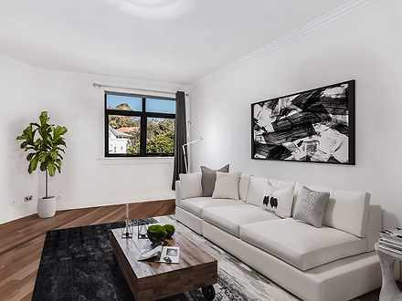 Apartment - 5/6 Curlewis St...