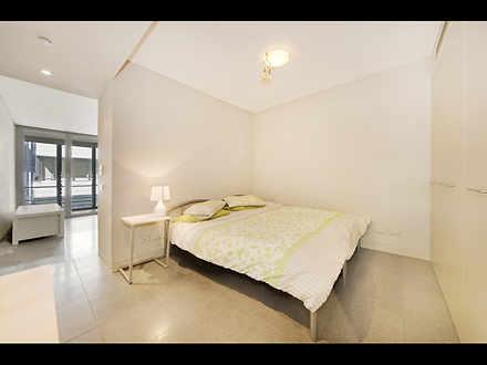 Apartment - 311 /11 Chandos...