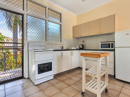 1/328 Casuarina Drive, Rapid Creek 0810, NT Unit Photo