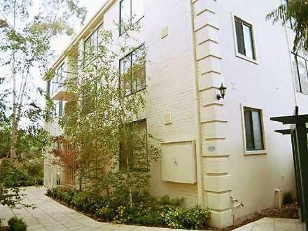 Apartment - 1/11-13 Farnham...