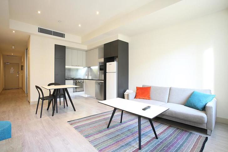 902/233 Collins Street, Melbourne 3000, VIC Apartment Photo