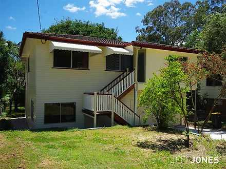 House - 153 Prior Street, T...