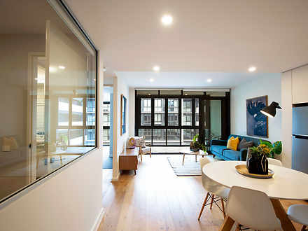 Apartment - 409/6 Provan St...