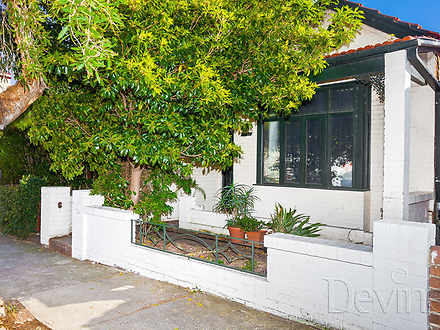 House - 160 Albany Road, St...