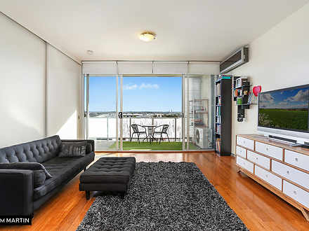 Apartment - 104/37 Morley A...