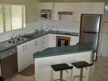 Apartment - 8/21-25 Cedar  ...