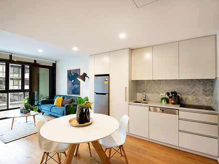Apartment - 409/6 Provan St...