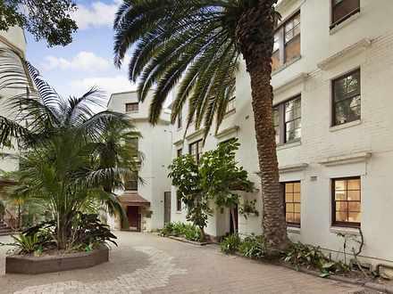 Apartment - 2/42 Bayswater ...