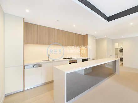 Apartment - G13/1 Cullen Cl...