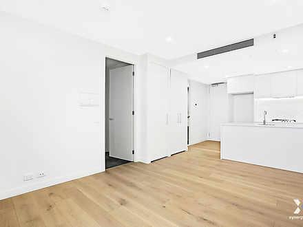 Apartment - 509/781-807 Dan...