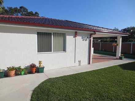 Other - 15A Roslyn Street, ...