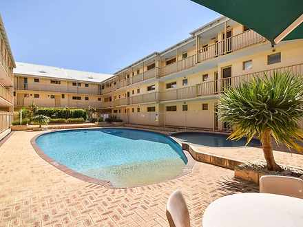 Apartment - 12/22 Nile Stre...